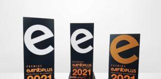 MKTG Spain logra dos platas y un bronce en los premios Eventoplus