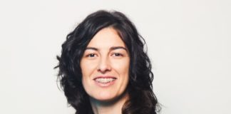 La consultora Merkle nombra a Asunción Vázquez como Head of Insights & Analytics