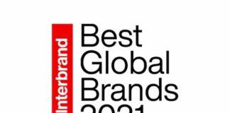Apple lidera el ranking Best Global Brands 2021 y Tesla crece un 184%