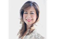 Nace Brújula PR, nueva agencia de Relaciones Públicas