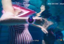 Sanitas lanza su nueva campaña de bluaU, de la mano de Darwin & Verne