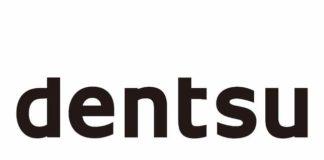 """André Andrade, CEO Dentsu Iberia & SSA destaca que """"hemos desarrollado capacidades en torno a los datos, la tecnología y las ideas creando una estructura mucho más cercana a nuestros clientes y a sus necesidades de negocio. Aumentar la ventaja en el ranking cualitativo de RECMA demuestra que nuestra apuesta funciona"""". Según Jaime López-Francos, presidente de Dentsu Media """"nos seguimos superando gracias al talento, motivación y fuerza del equipo que forma dentsu. Somos inconformistas. Siempre trabajamos para mejorar nuestras habilidades y ponerlas al servicio de las marcas""""."""