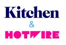 Kitchen y Hotwire firman un acuerdo para ofrecer un asesoramiento integral