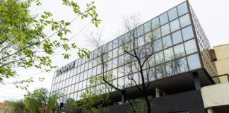 La plataforma multimarca de Tendam alcanza las 60 firmas en su primer aniversario