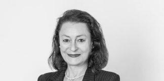 Ana Heras Piedrabuena se incorpora a PROA como Directora de Recursos Humanos