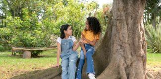 """La campaña """"Niñas, No Madres"""" lucha contra la maternidad forzada en Latinoamérica"""