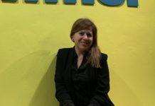 The Summer Agency incorpora a Bárbara Yuste como Directora de comunicación
