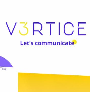 V3rtice renueva imagen y amplía servicios para celebrar sus 10 años