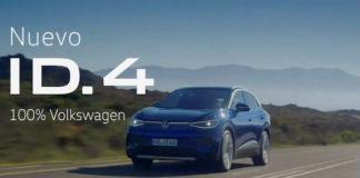 Volkswagen Pinterest Premiere