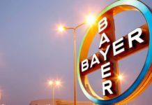 Bayer adjudica su cuenta de medios a MediaCom