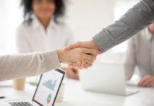 Los requisitos de los Dircom a la hora de contratar agencias de comunicación