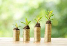 Las inversiones en publicidad y marketing se recuperan a buen ritmo