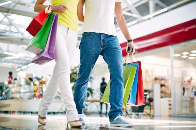 Dos de cada cinco consumidores no se sienten representados por las personas que ven en la publicidad
