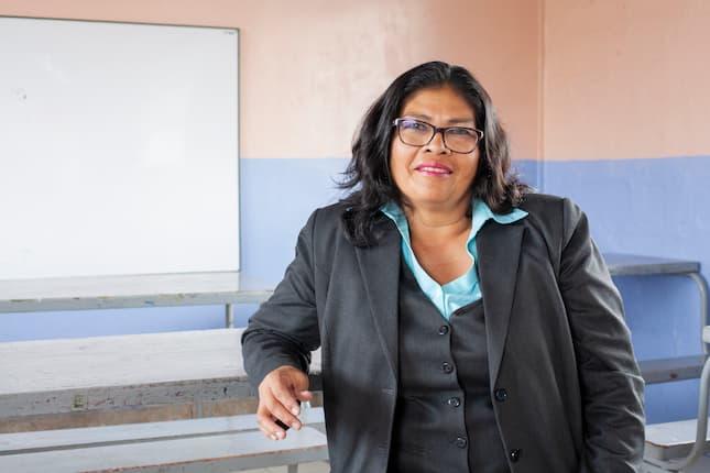 ProFuturo homenajea a los docentes con una campaña en redes sociales con sus frases más típicas