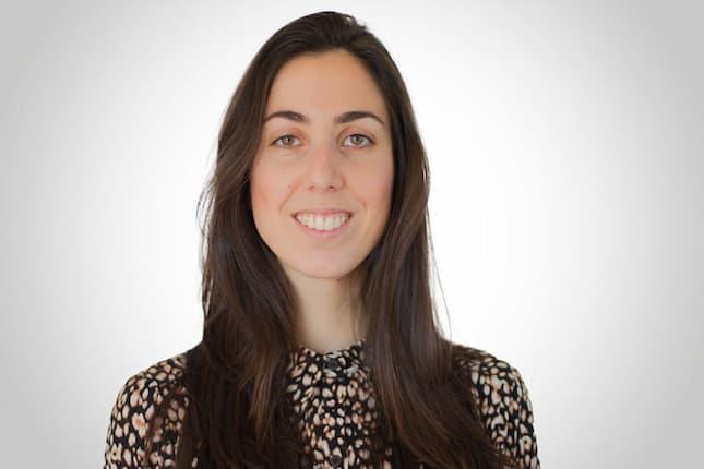 Laia Romagosa, nueva Directora de Cuentas de Consumer PR & Lifestyle de Apple Tree
