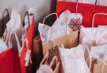 La Navidad, clave para la recuperación de la inversión publicitaria en el sector retail