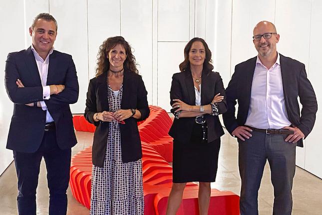 Havas Media Group se alía con S4G para fliparlo con el Salesforce