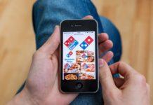 Domino's elige a Emplifi para interactuar en tiempo real con sus clientes en redes sociales
