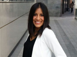 Kathe Cuenca ficha por Zenith Br
