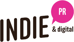 Indie PR refuerza su departamento de cuentas con Irene Arnal y Rocío Pérez