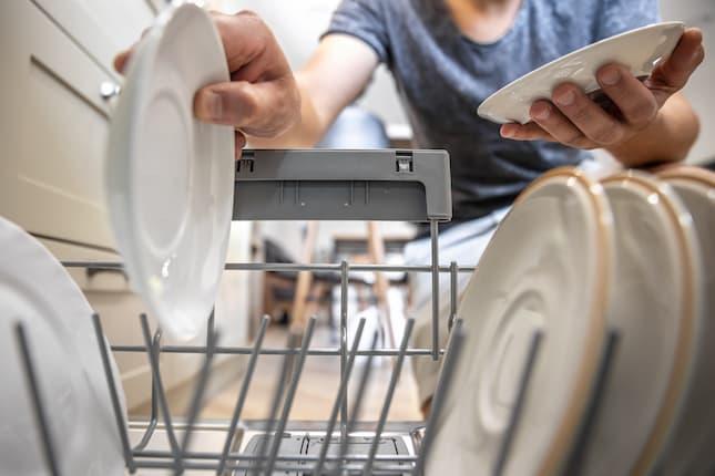 La publicidad en electrodomésticos crecerá un 12,6% este año, según Zenith