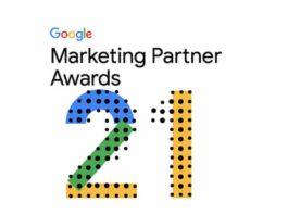 La transformación digital de Unidad Editorial, oro en los Marketing Partner Awards de Google