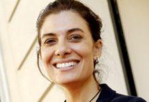 Beatriz Navarro, nueva directora de Marketing de Renault en España y Portugal