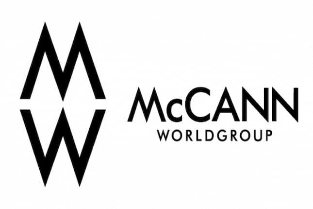 McCann Worldgroup nombra a Alex López como Presidente y Director Global de Creatividad