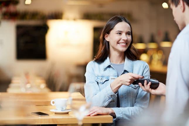 La experiencia de cliente es el punto fuerte del marketing en España