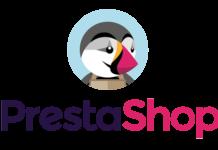PrestaShop y TikTok firman un acuerdo de colaboración a nivel europeo