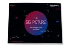 the big picture flashtalking