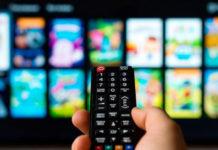 Televisión conectada CTV según Magnite